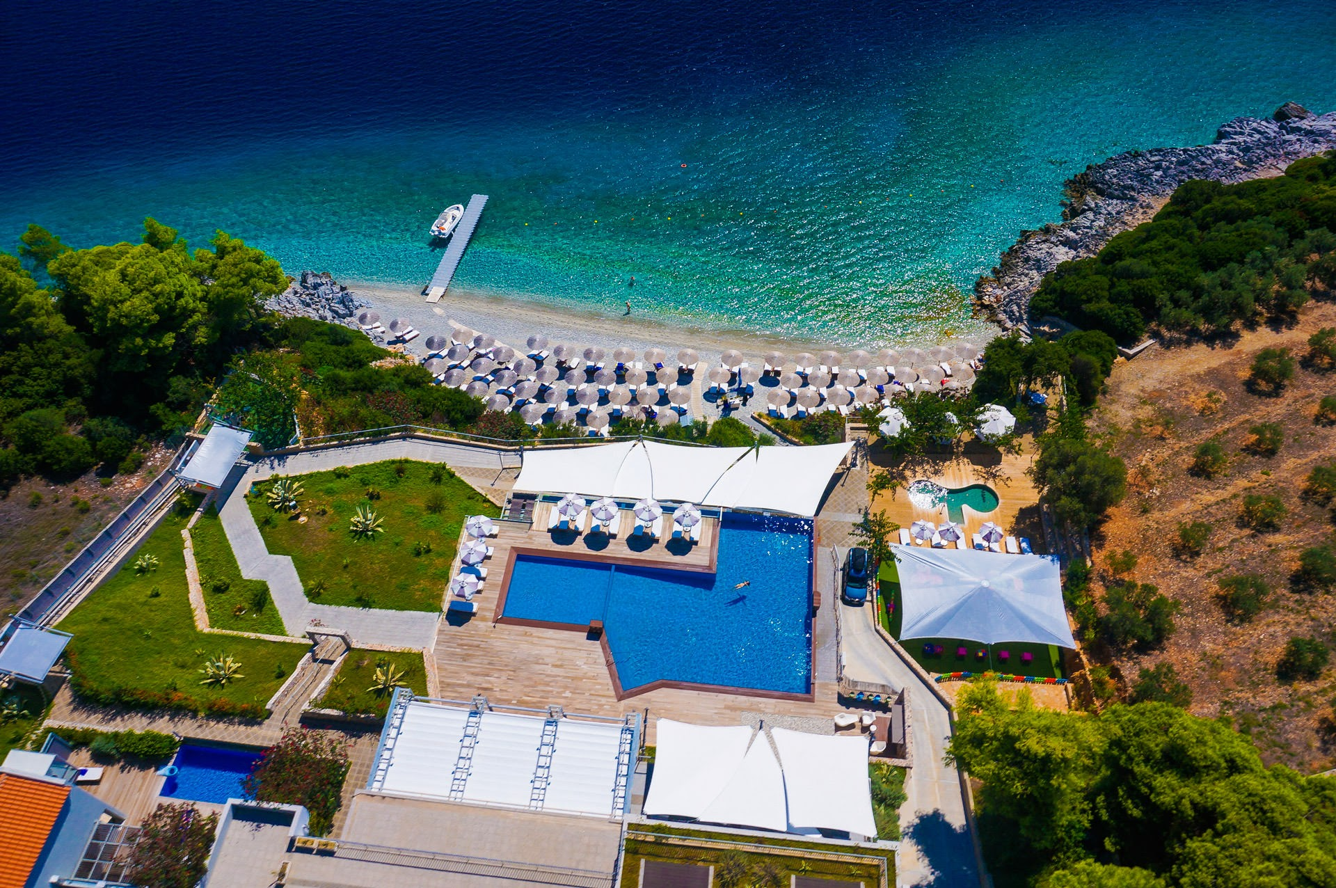 skopelos hotels adrina resort 3