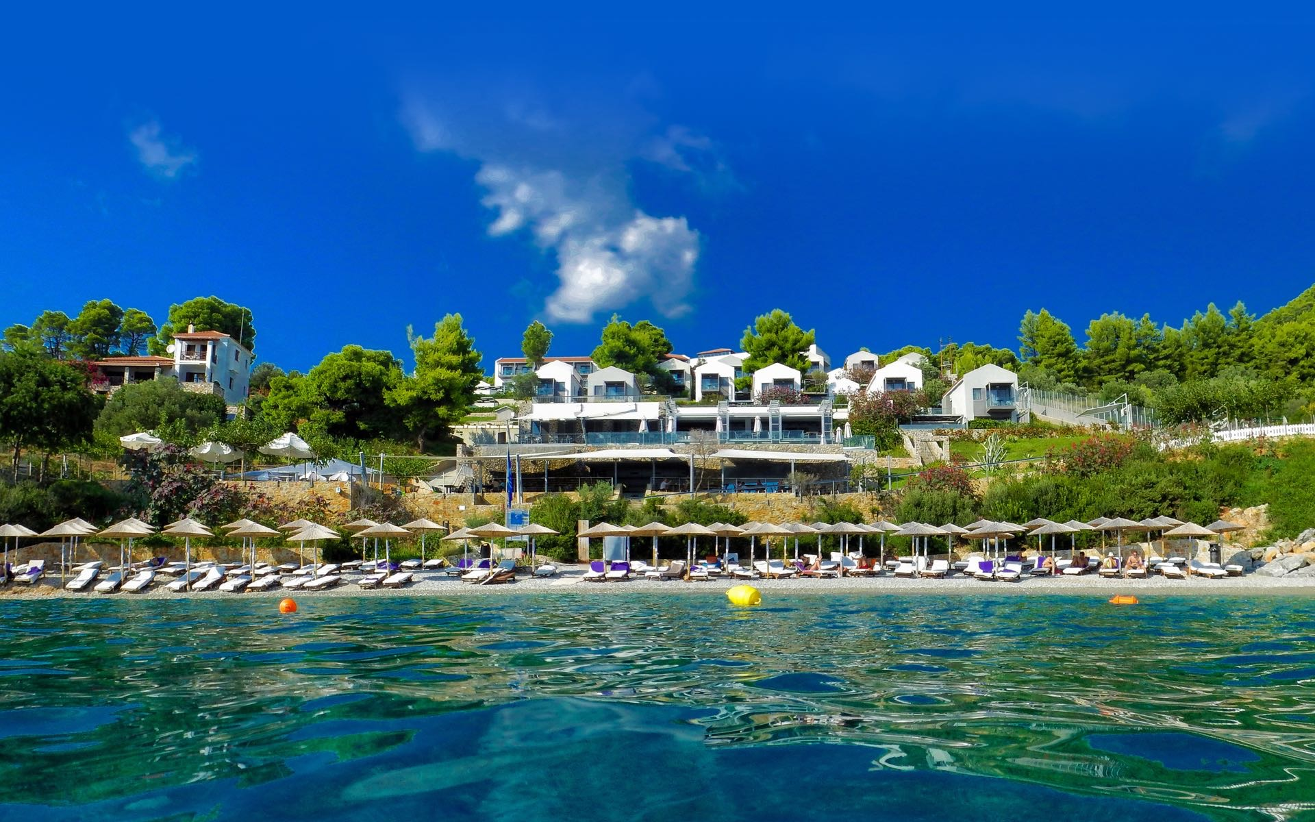 skopelos hotels adrina resort and spa 40