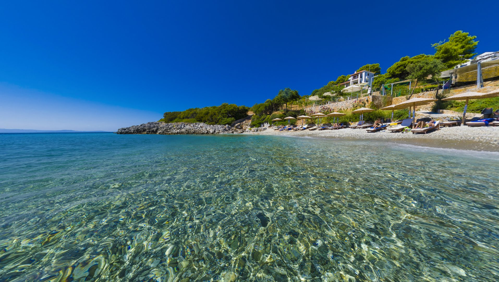skopelos hotels adrina resort beach s1