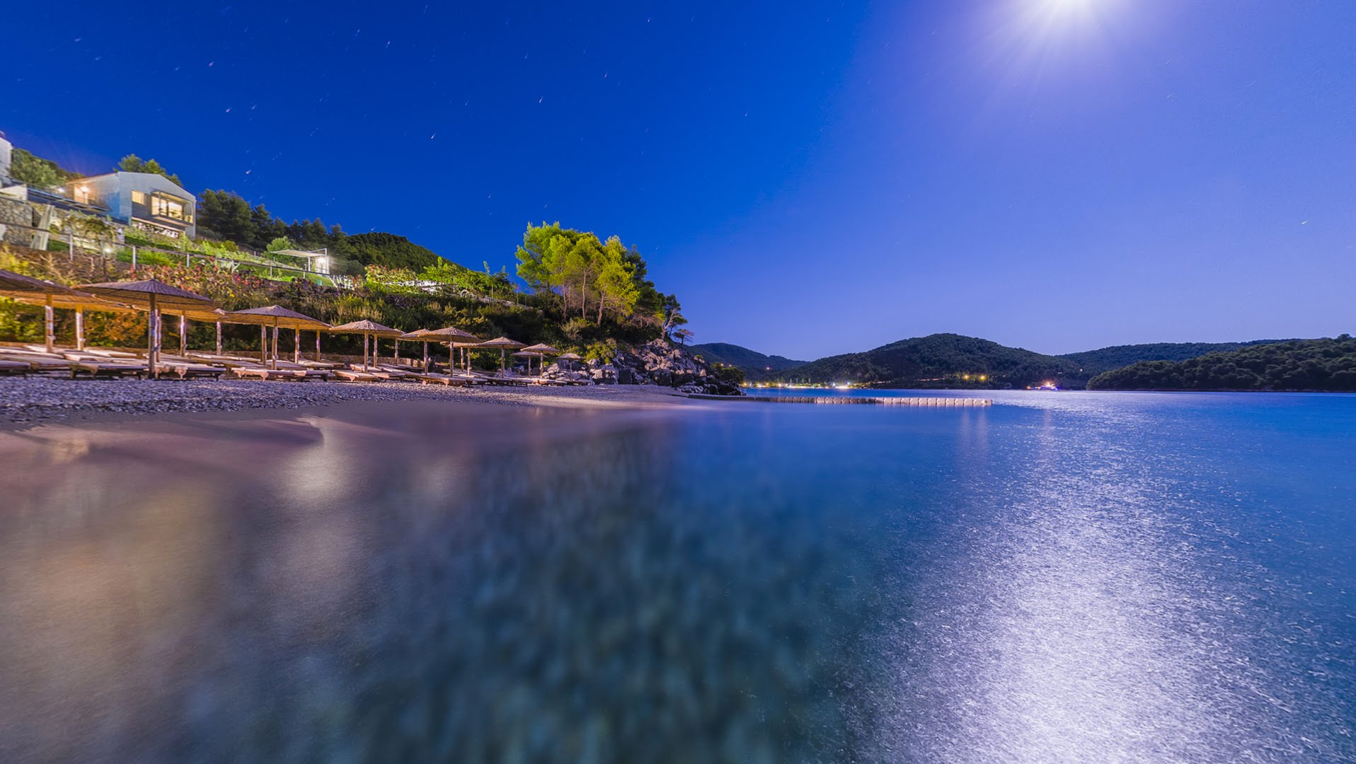 skopelos hotels adrina resort beach s13