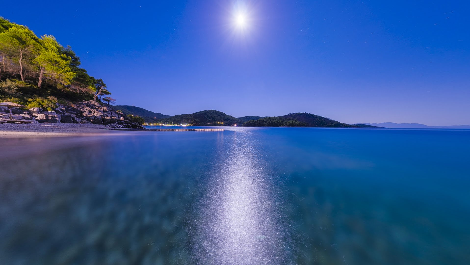 skopelos hotels adrina resort beach s15