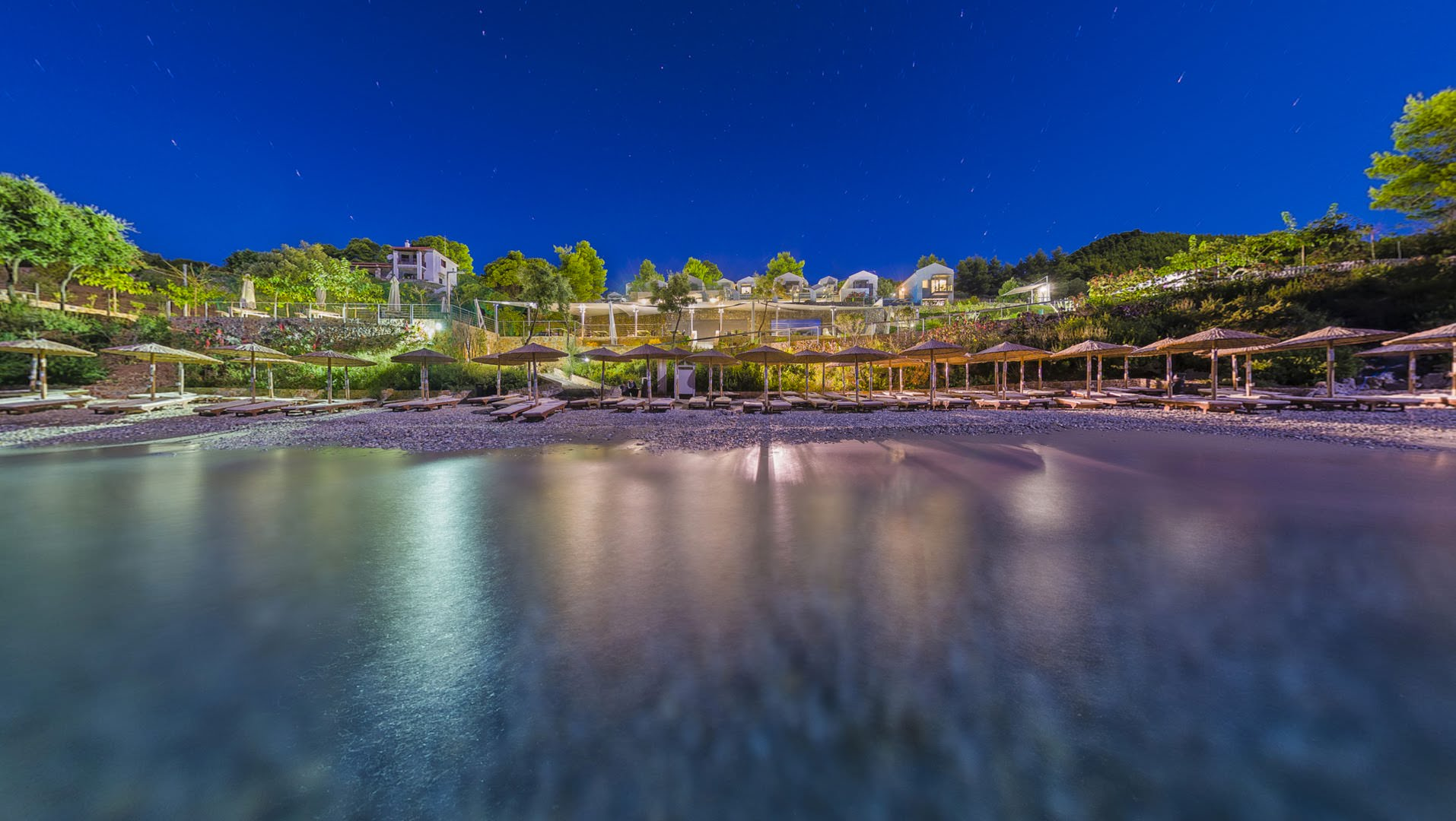 skopelos hotels adrina resort beach s16