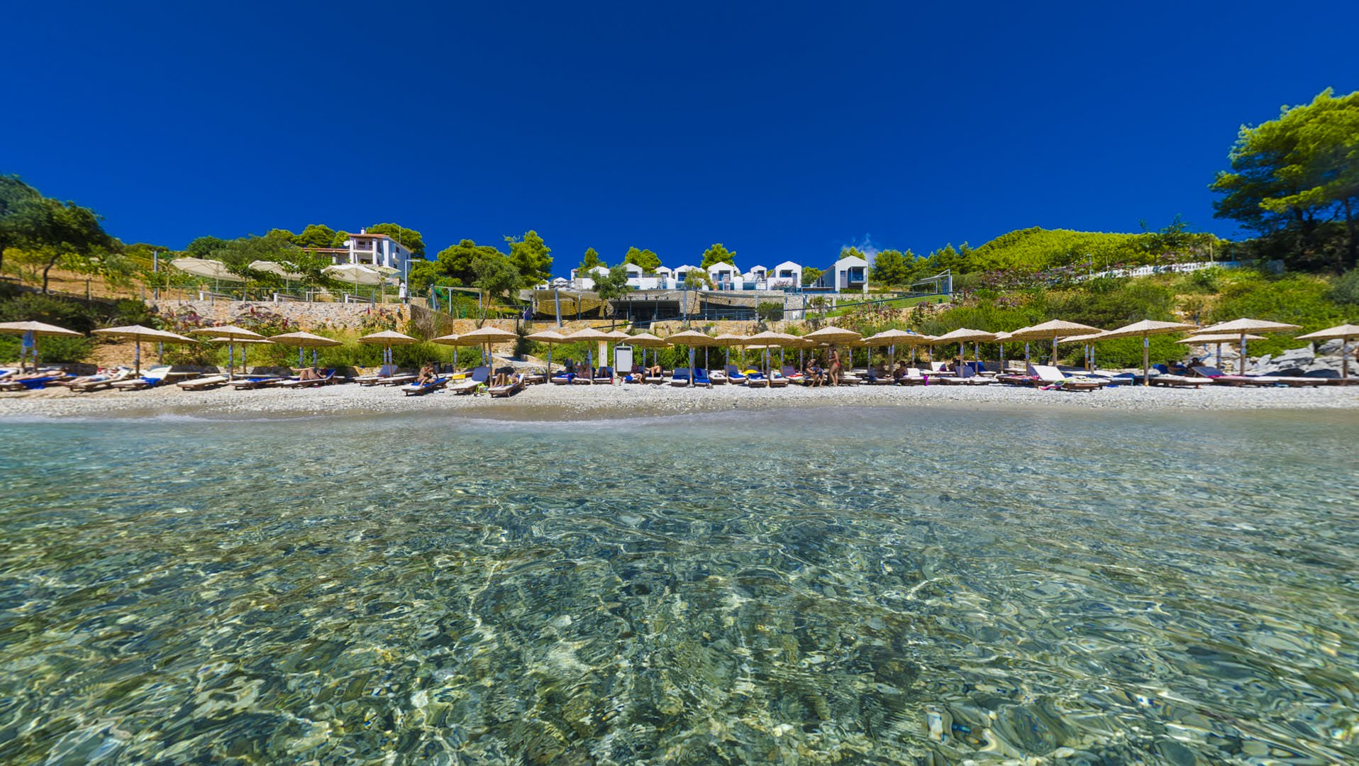 skopelos hotels adrina resort beach s2