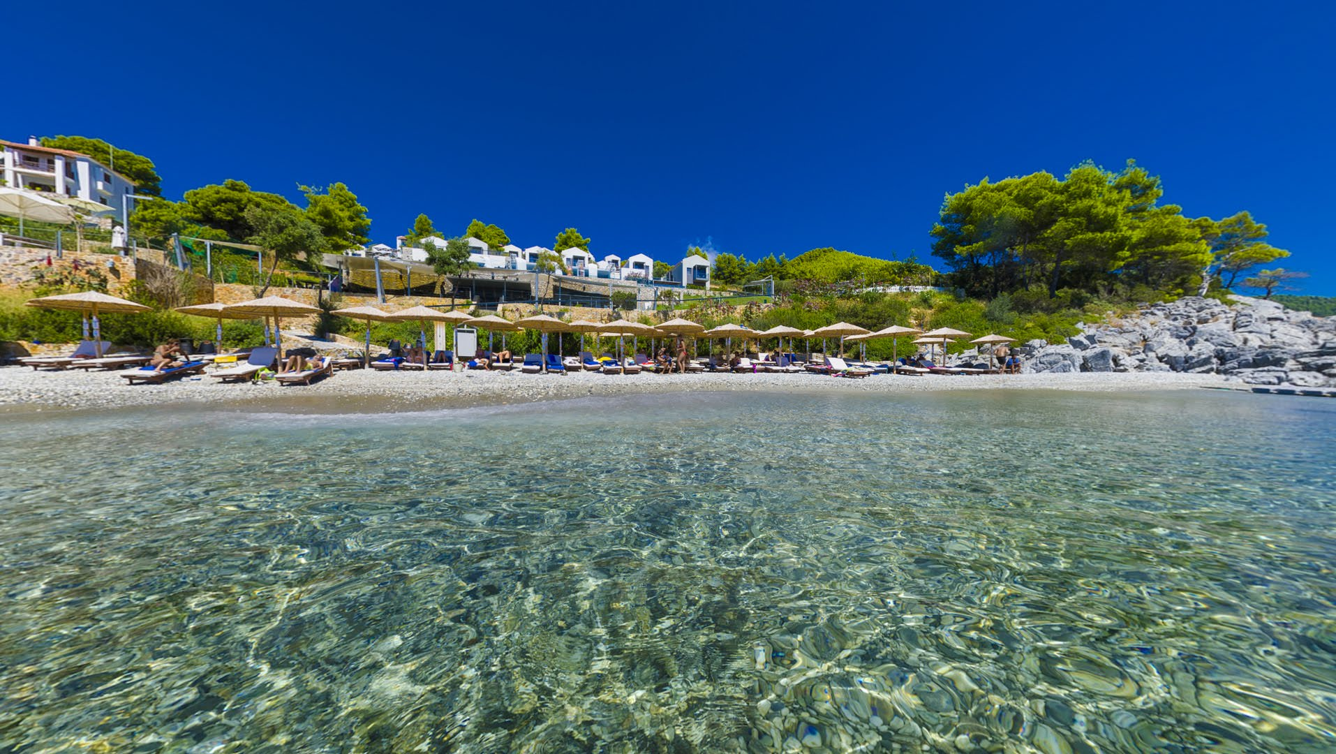 skopelos hotels adrina resort beach s3
