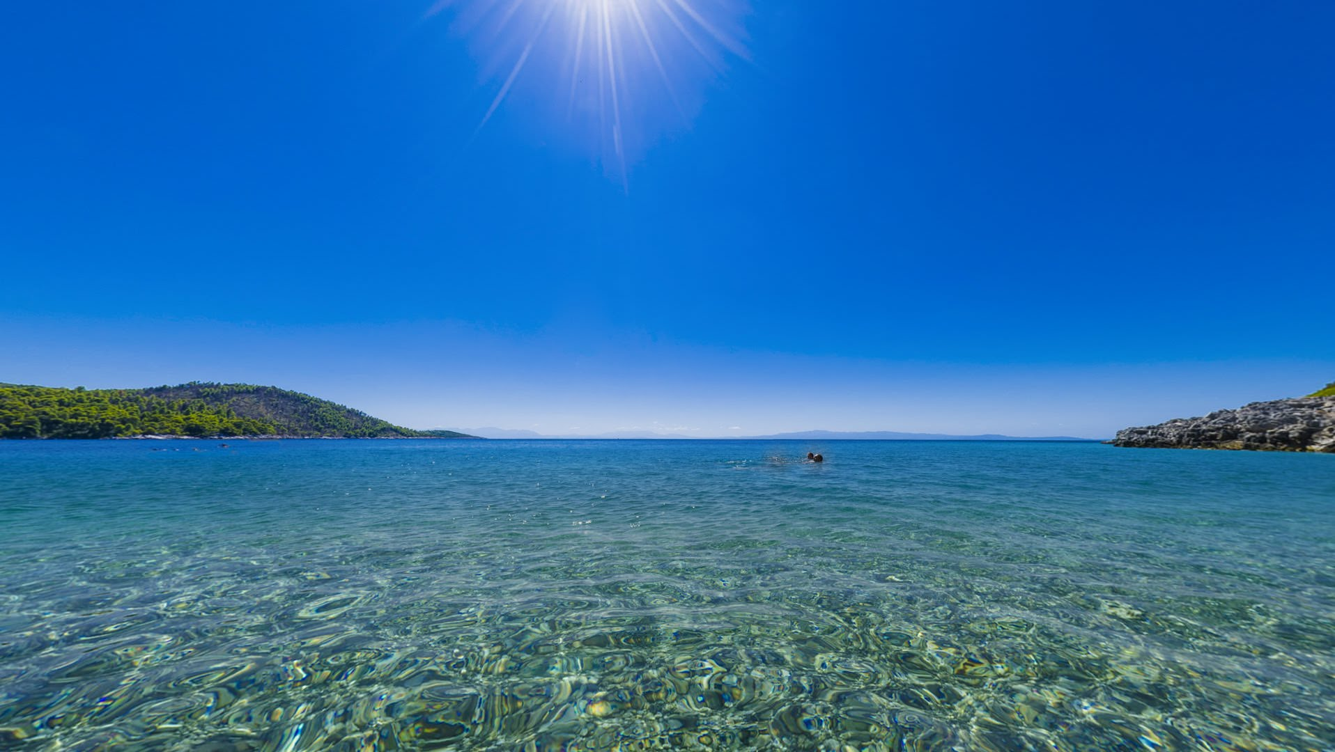 skopelos hotels adrina resort beach s4