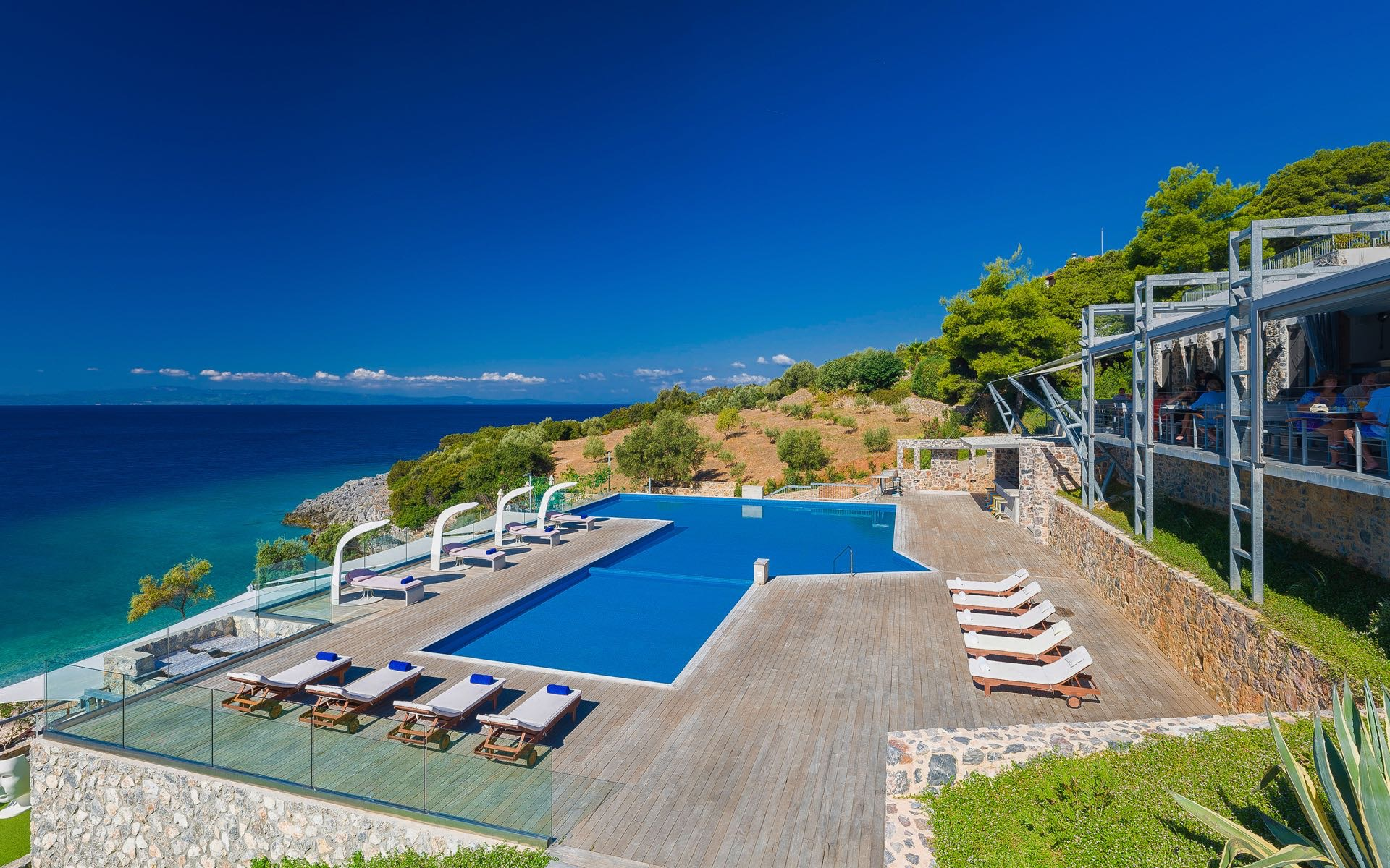 skopelos hotels adrina resort and spa facilities 1