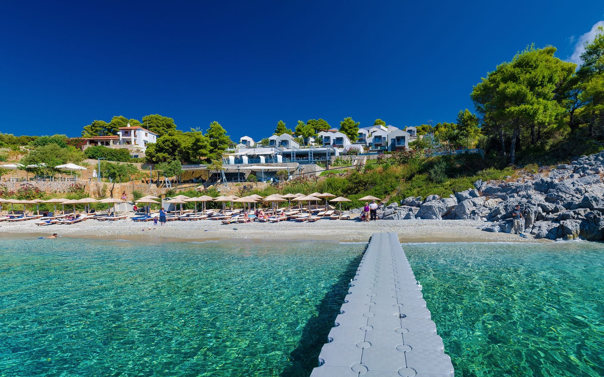 skopelos hotels adrina resort and spa facilities 3