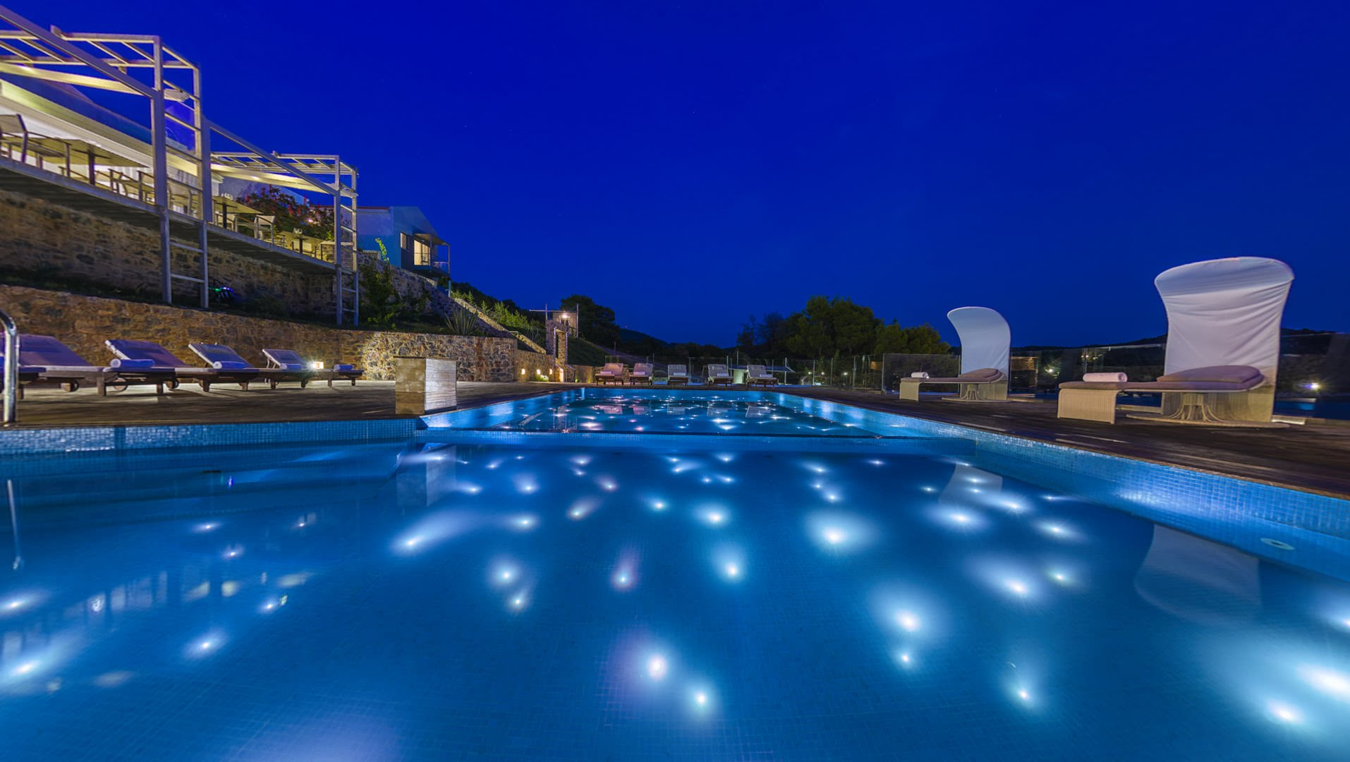 skopelos hotels adrina resort pool 0.19