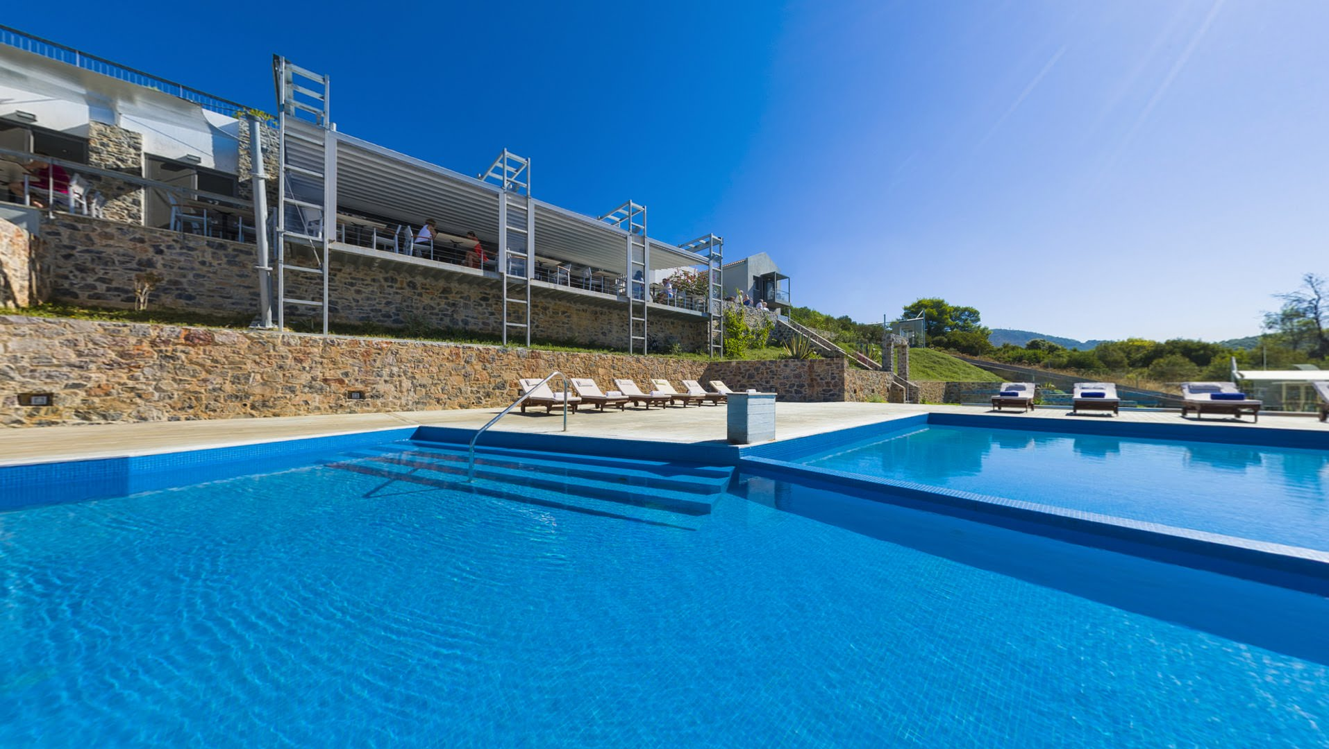 skopelos hotels adrina resort pool 1.08