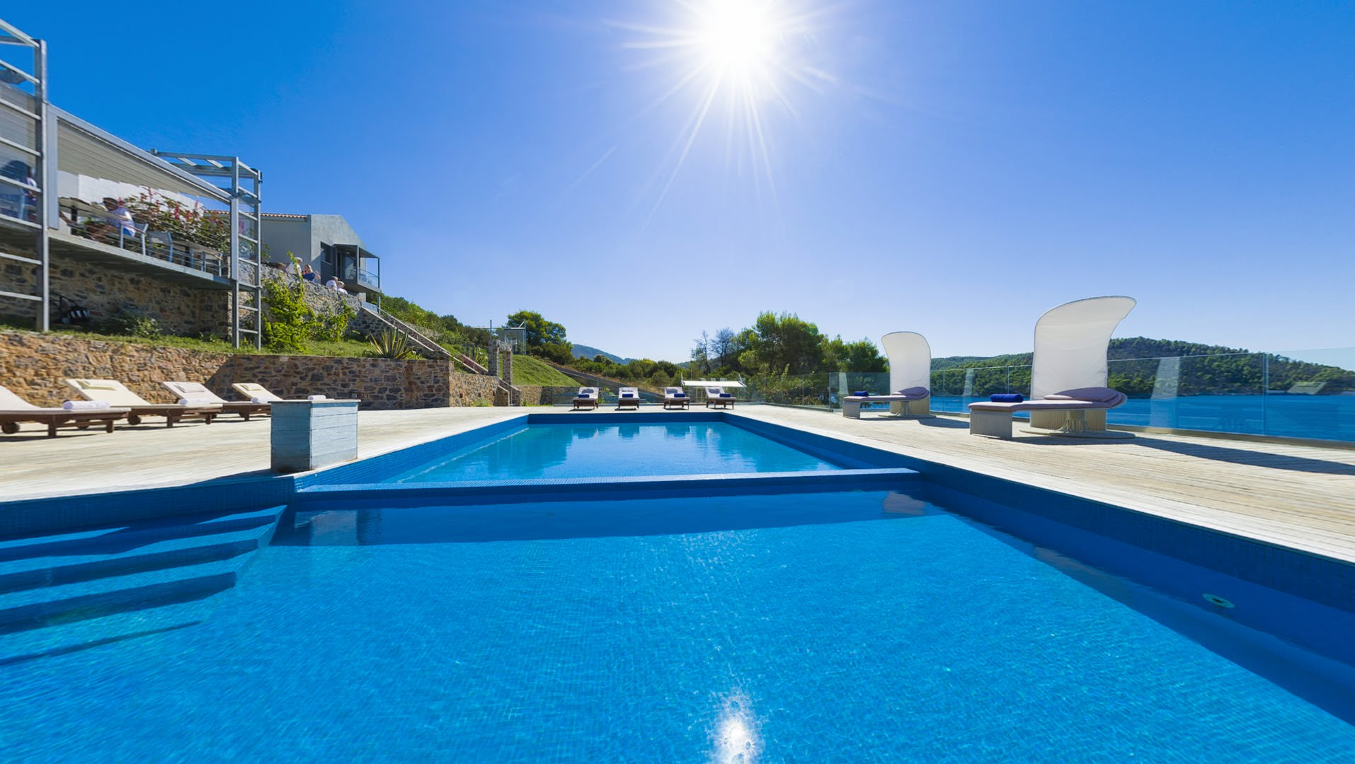 skopelos hotels adrina resort pool 1.58