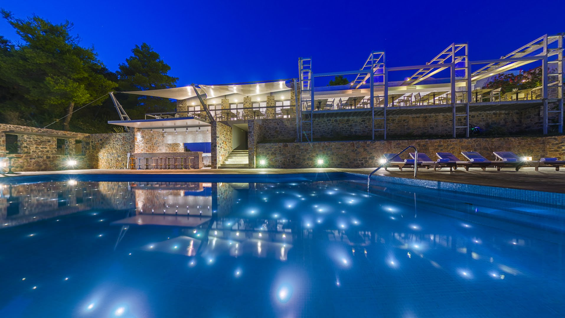 skopelos hotels adrina resort pool 1.59