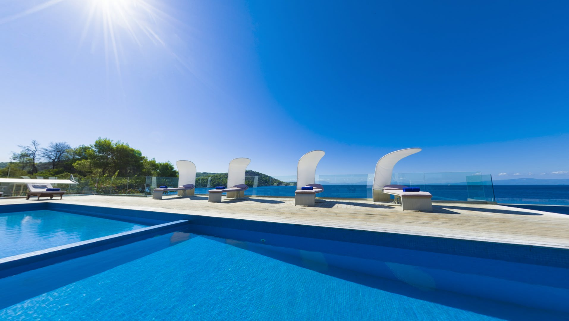 skopelos hotels adrina resort pool 2.27