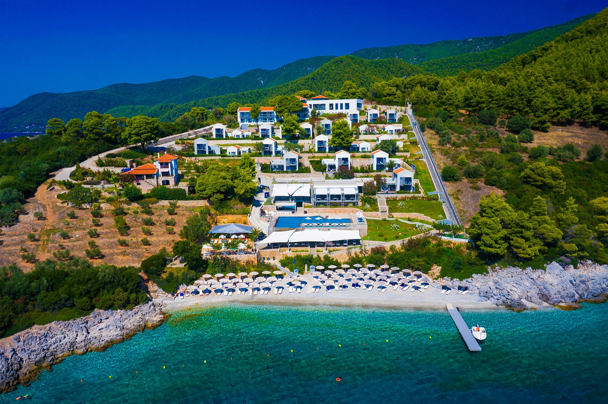 skopelos hotels adrina resort 5