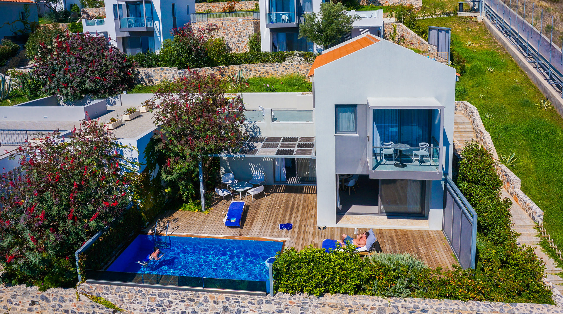skopelos hotels adrina resort 7