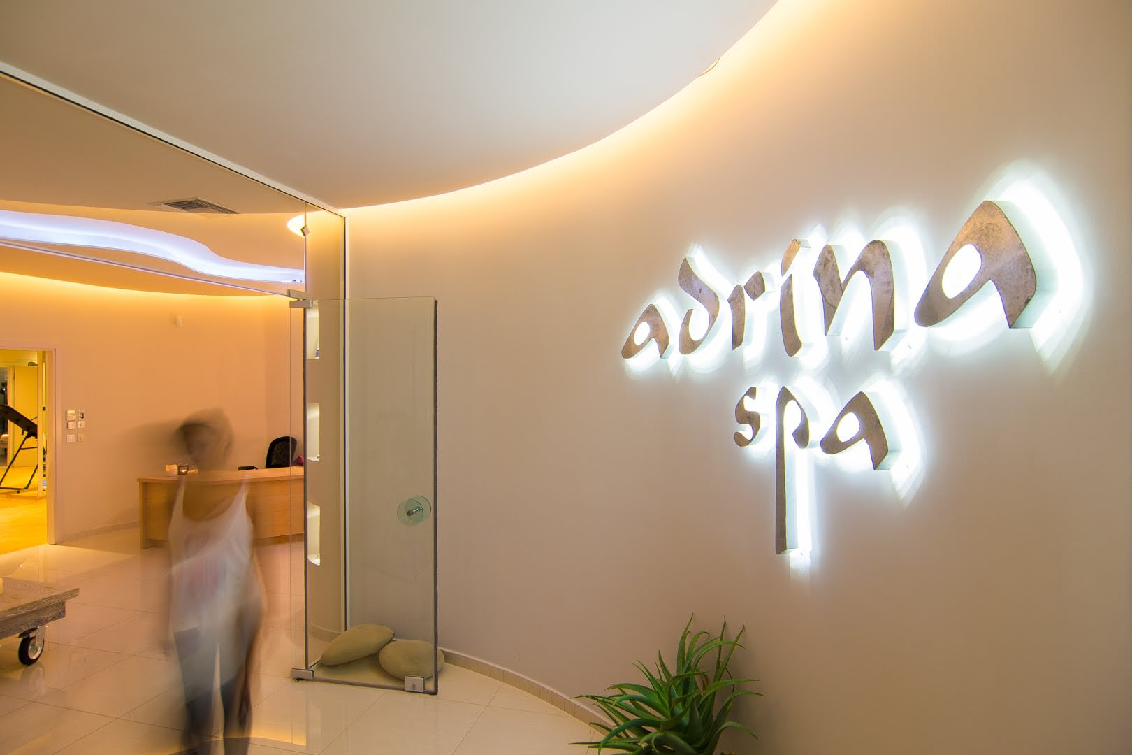 skopelos hotels adrina resort spa 8