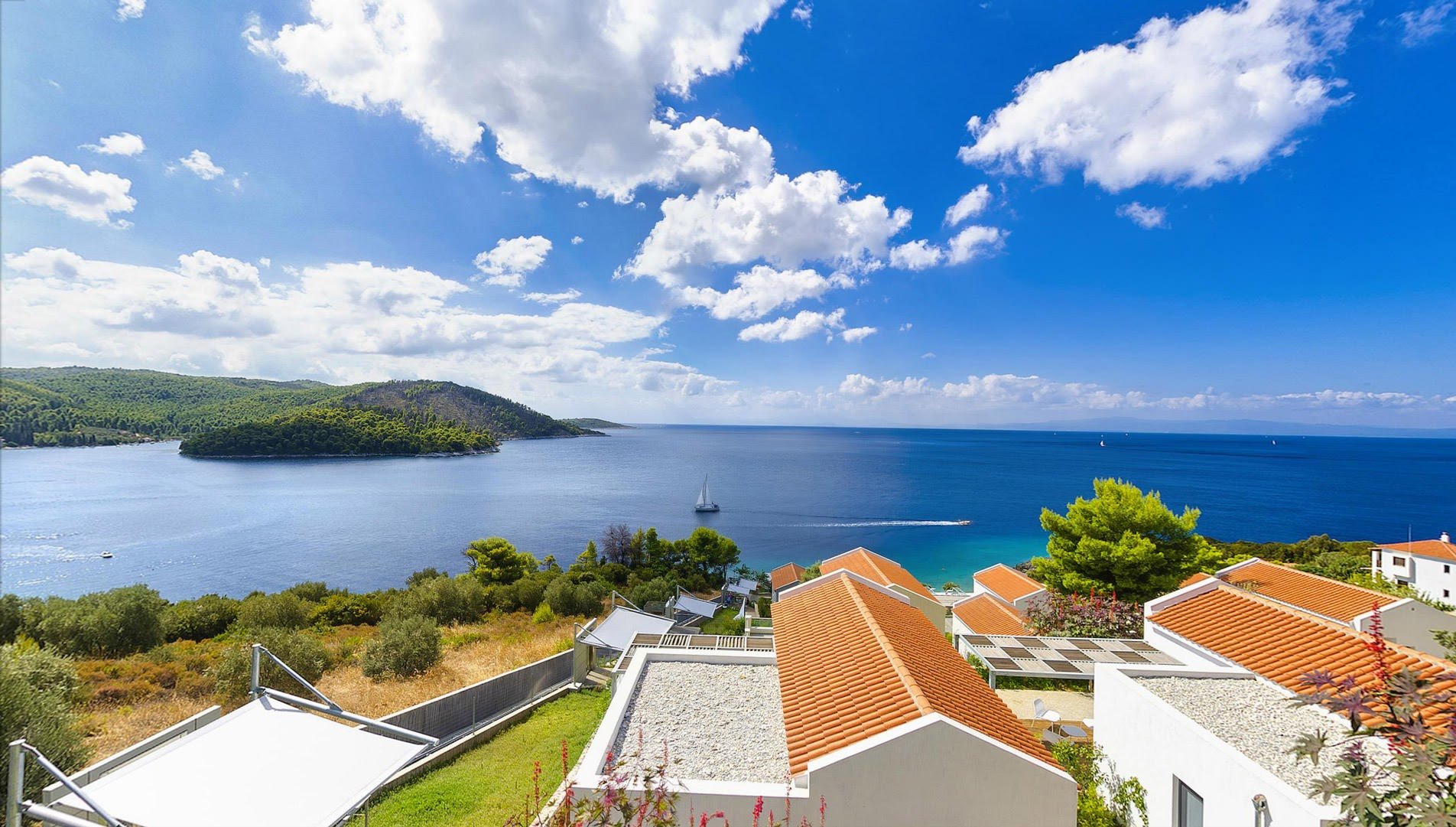 skopelos hotels adrina resort 1