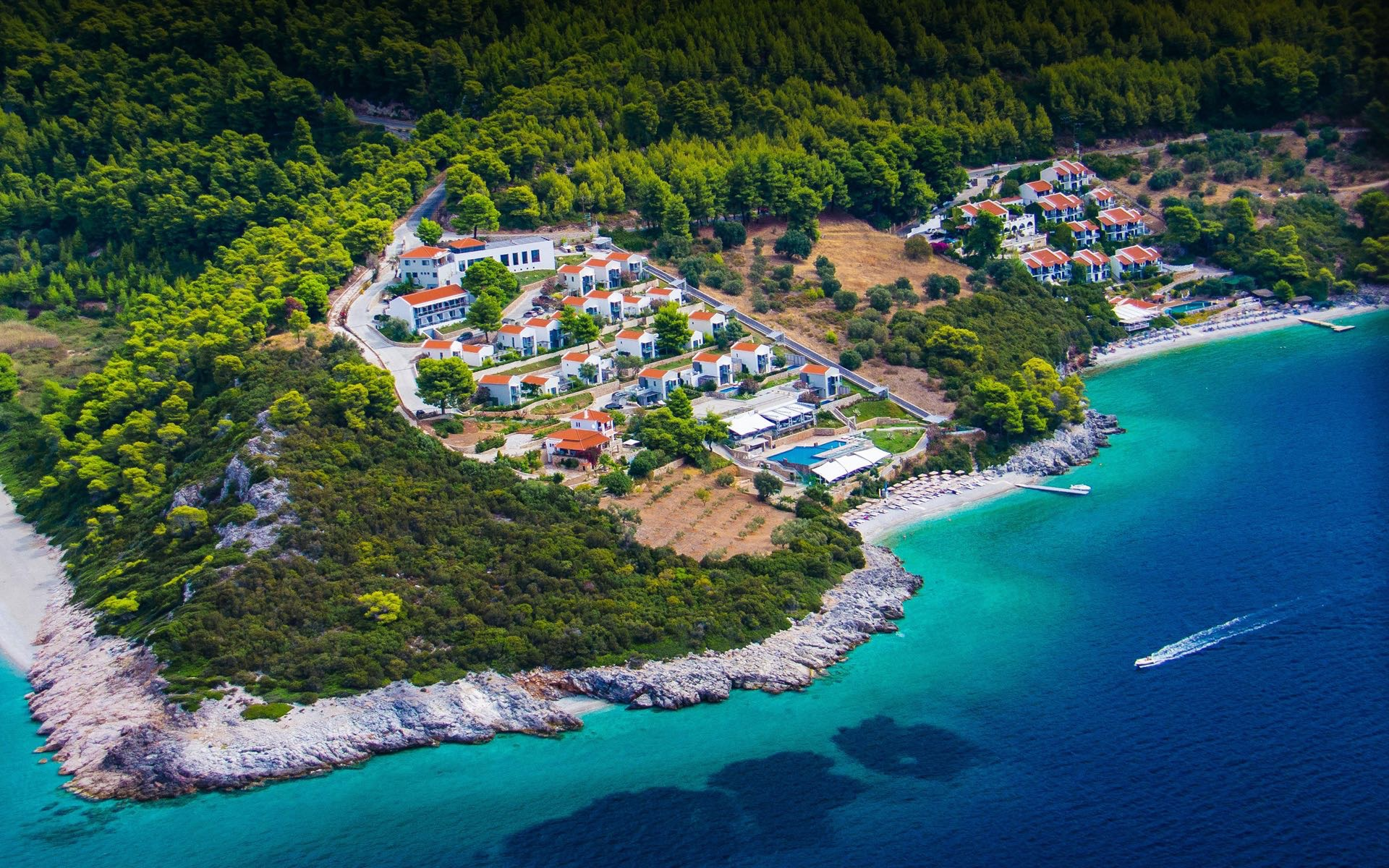 skopelos hotels adrina resort 45