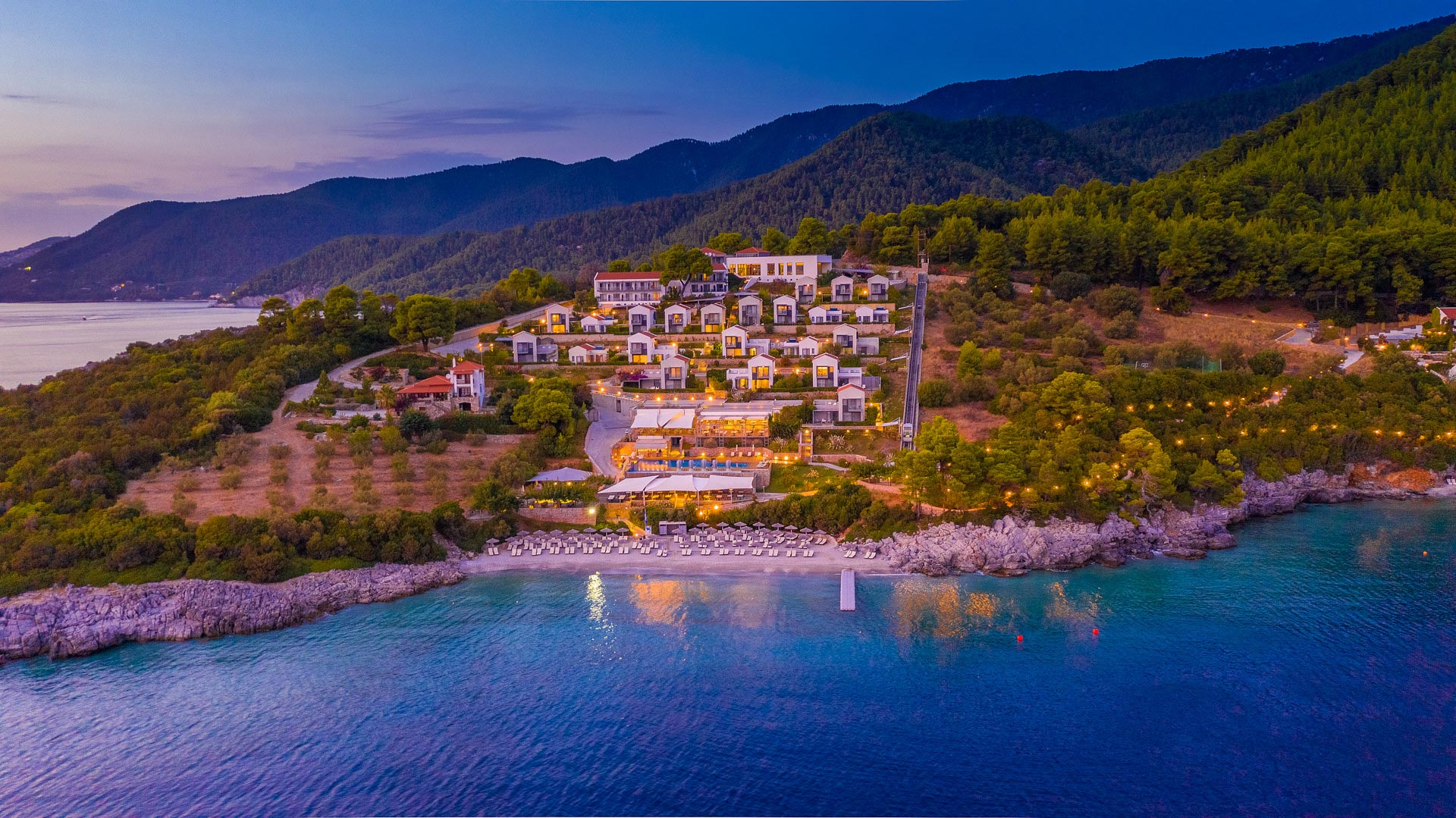 skopelos hotels adrina resort 6