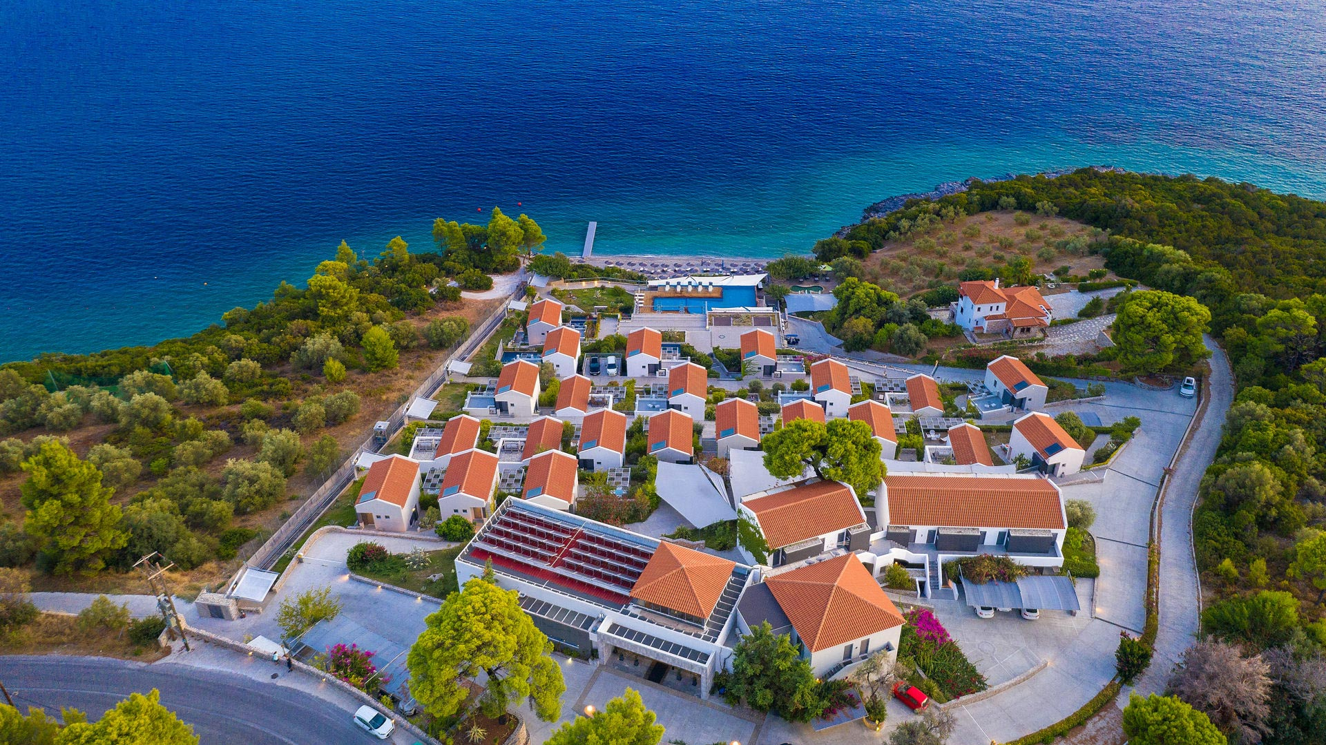 skopelos hotels adrina resort 9b