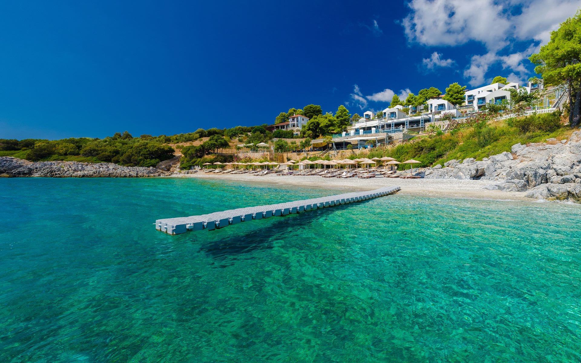skopelos hotels adrina resort and spa 04