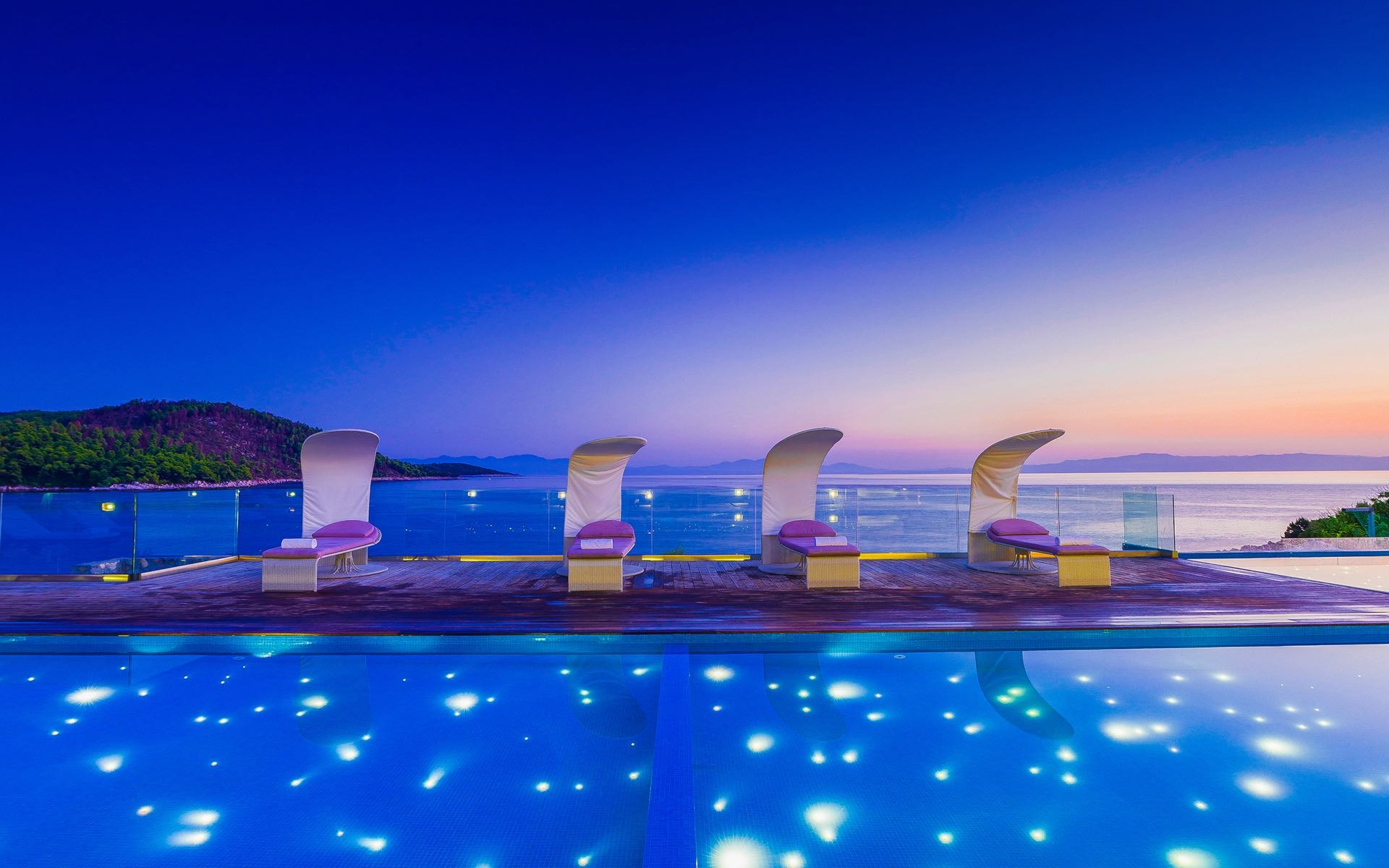 skopelos hotels adrina resort and spa 16