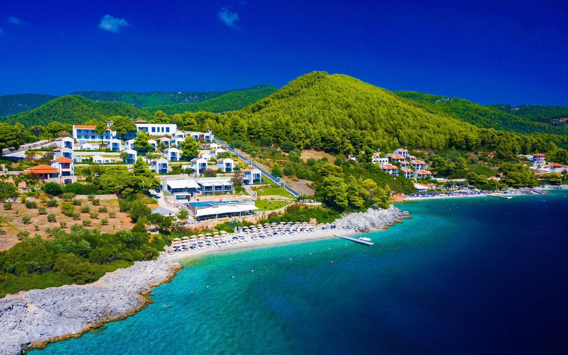 skopelos hotels adrina resort and spa 31