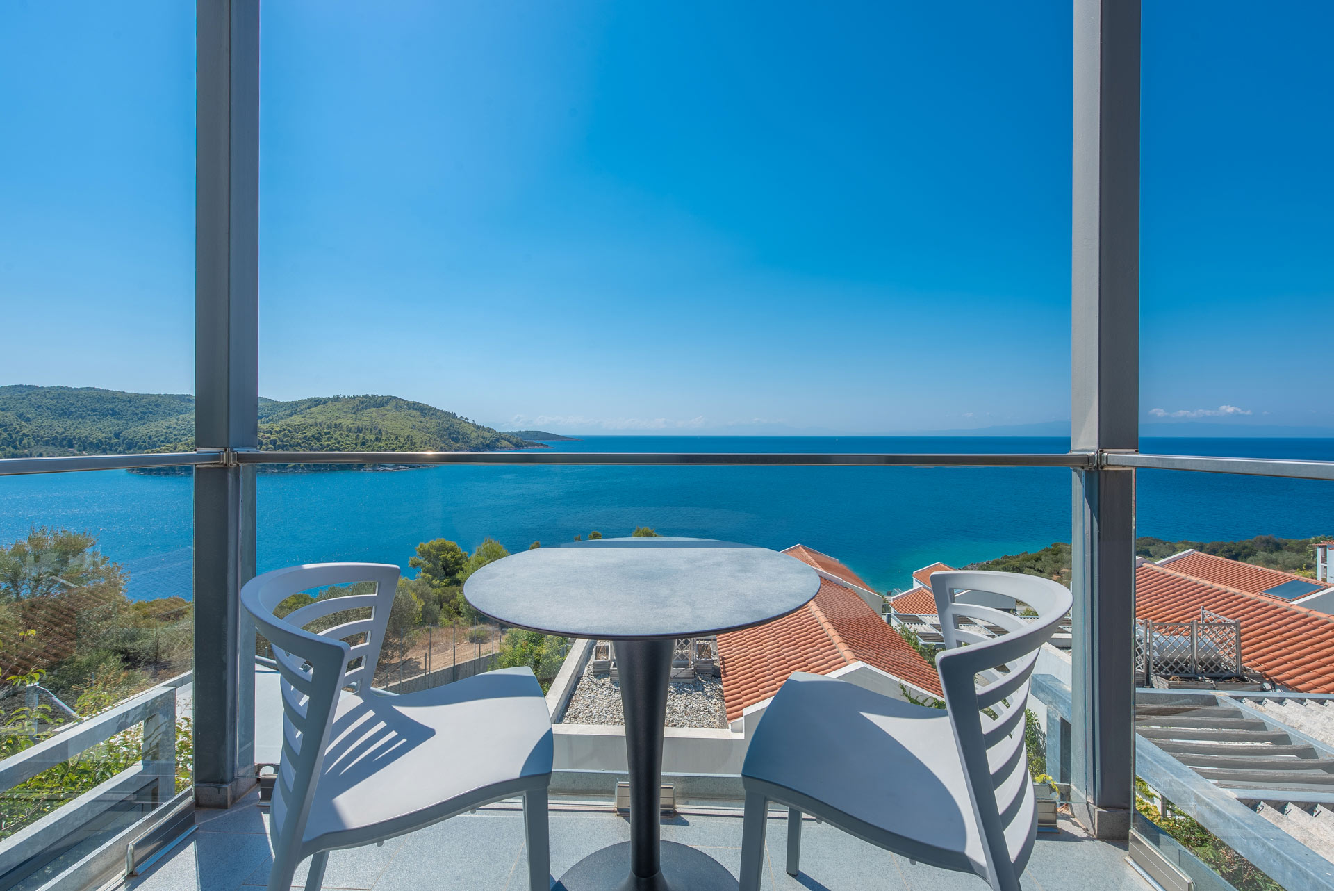 skopelos hotels adrina resort 1 beroom 2 level villa 927