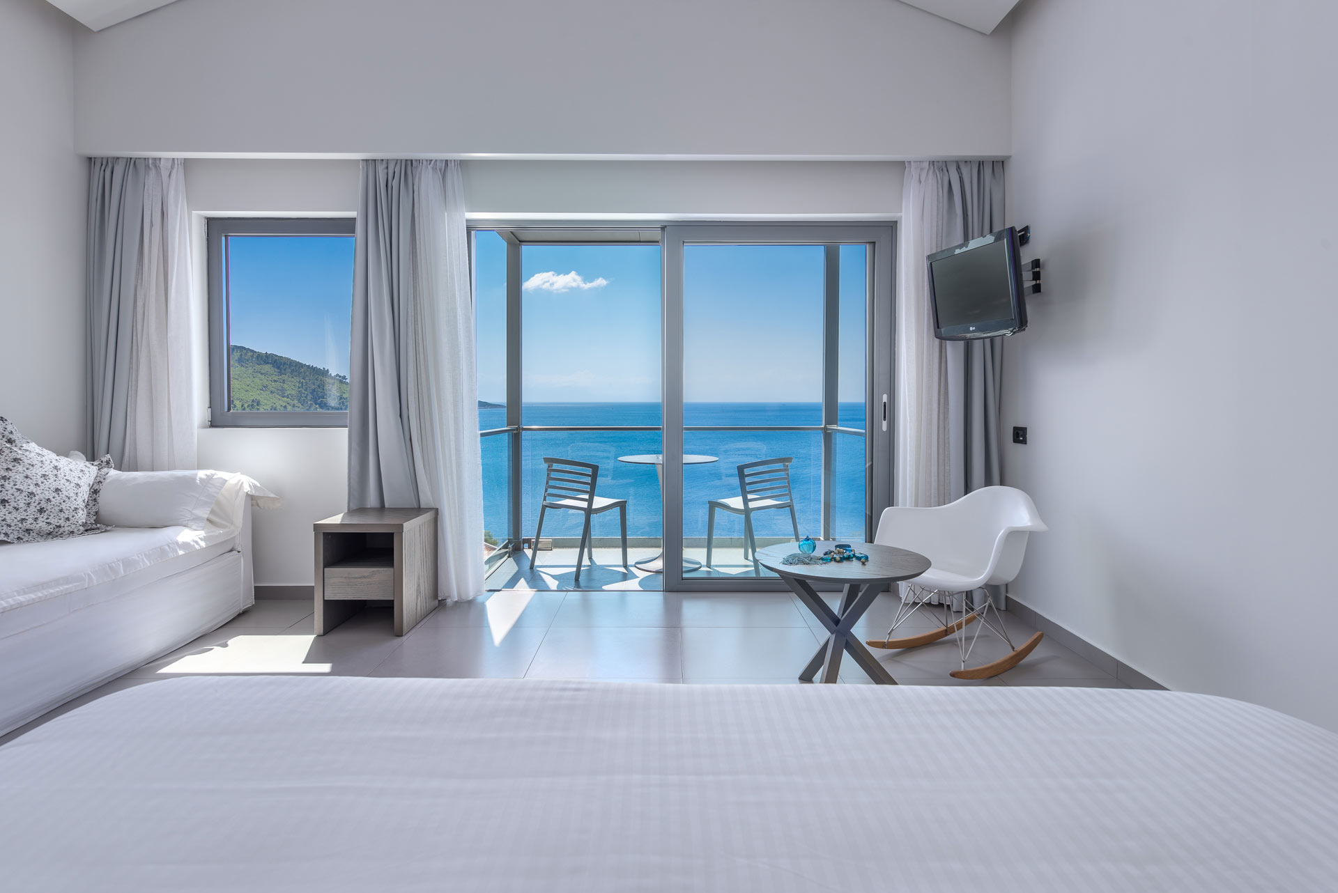 skopelos hotels adrina resort 1 beroom 2 level villa 762