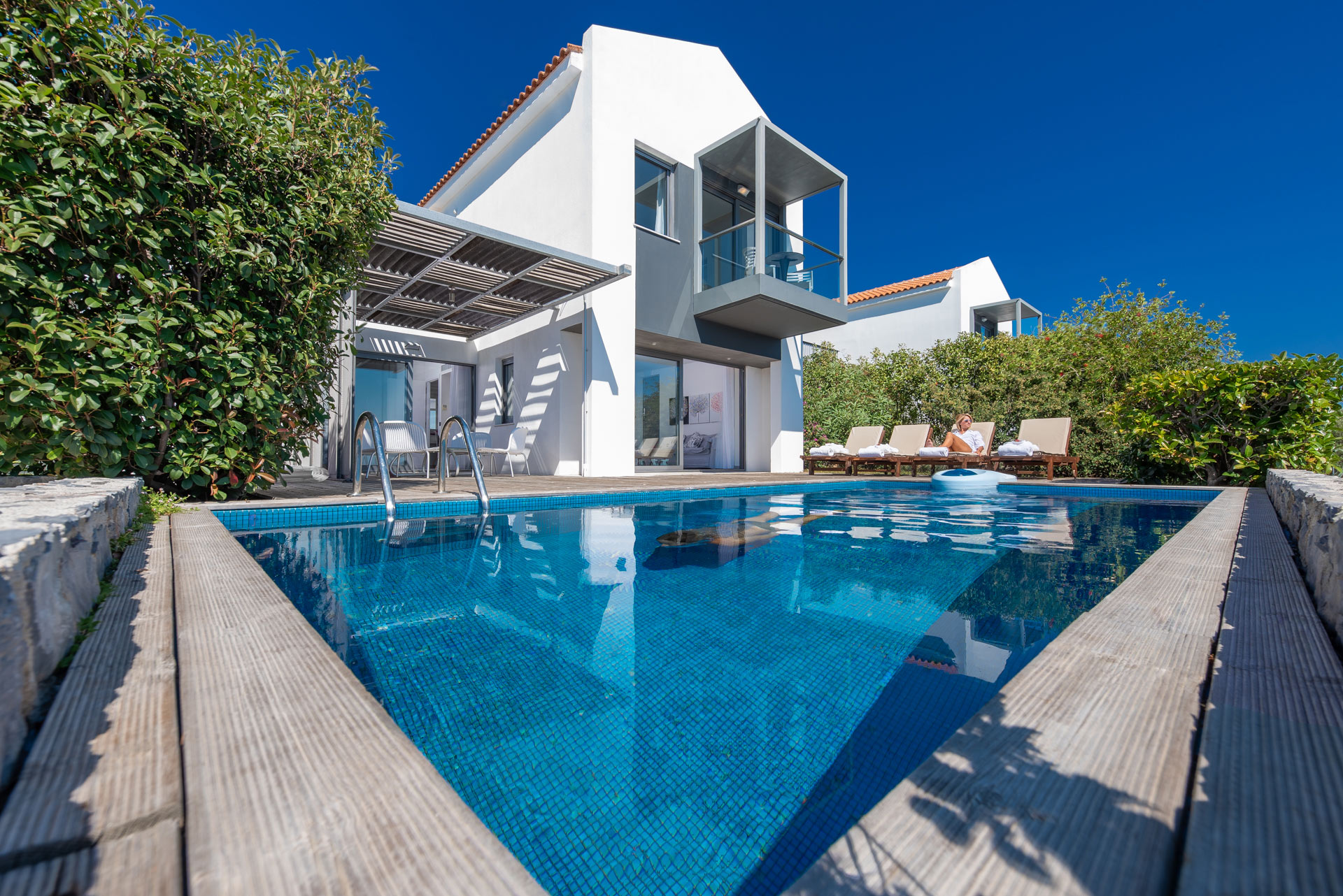 skopelos hotels adrina resort 2 beroom 2 level pool villa 479