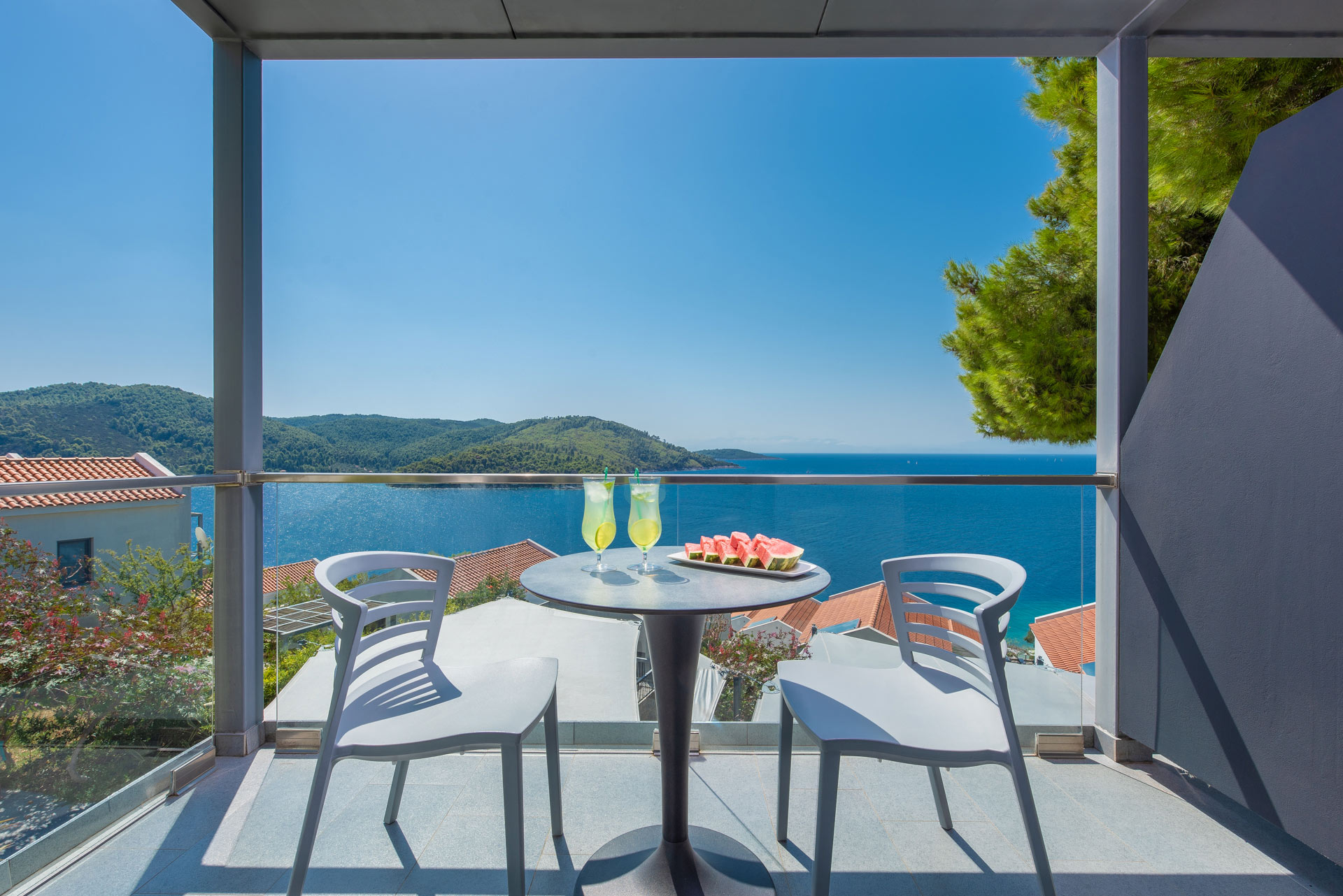skopelos hotels adrina resort double room 948