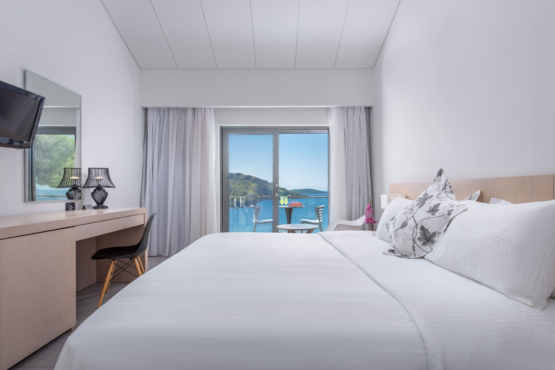 skopelos hotels adrina resort double room 056