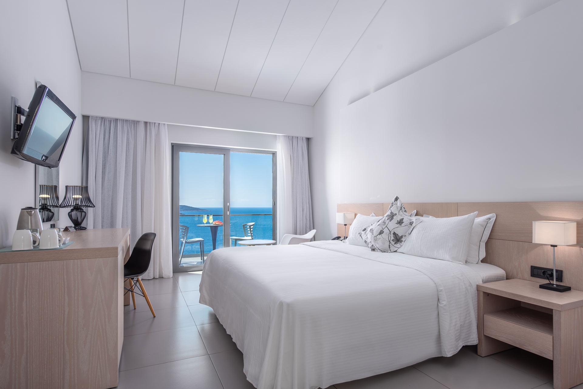 skopelos hotels adrina resort double room 673
