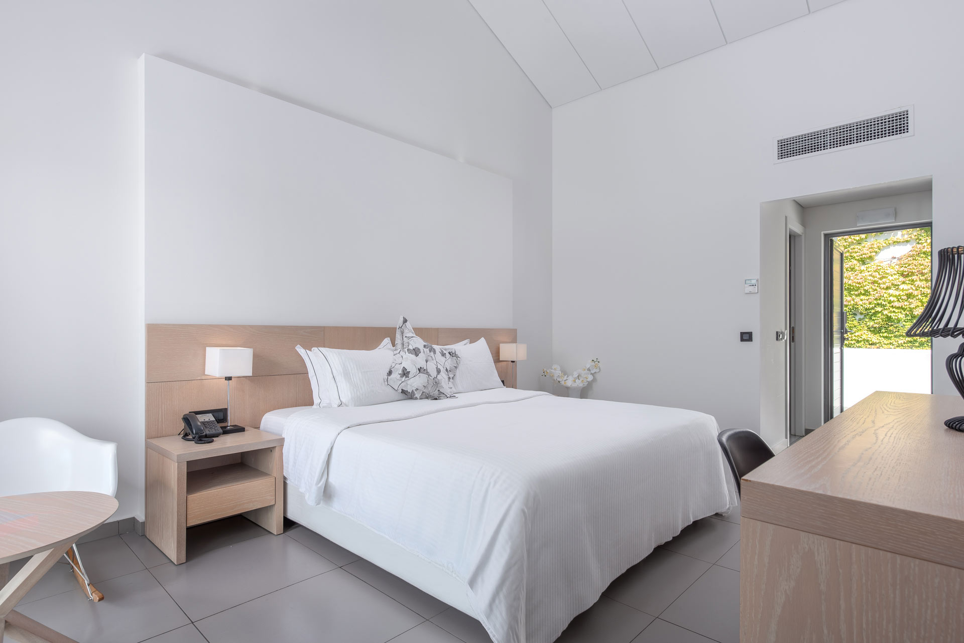 skopelos hotels adrina resort double room 967