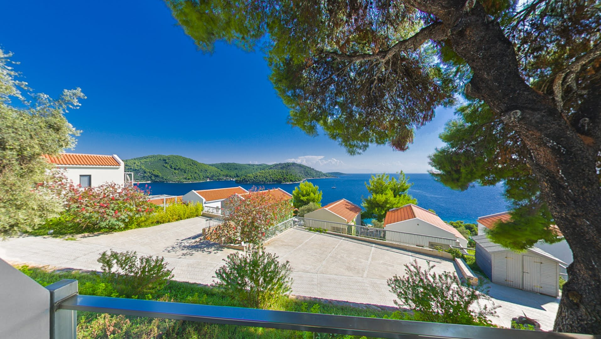 skopelos hotels adrina resort double room s0.1