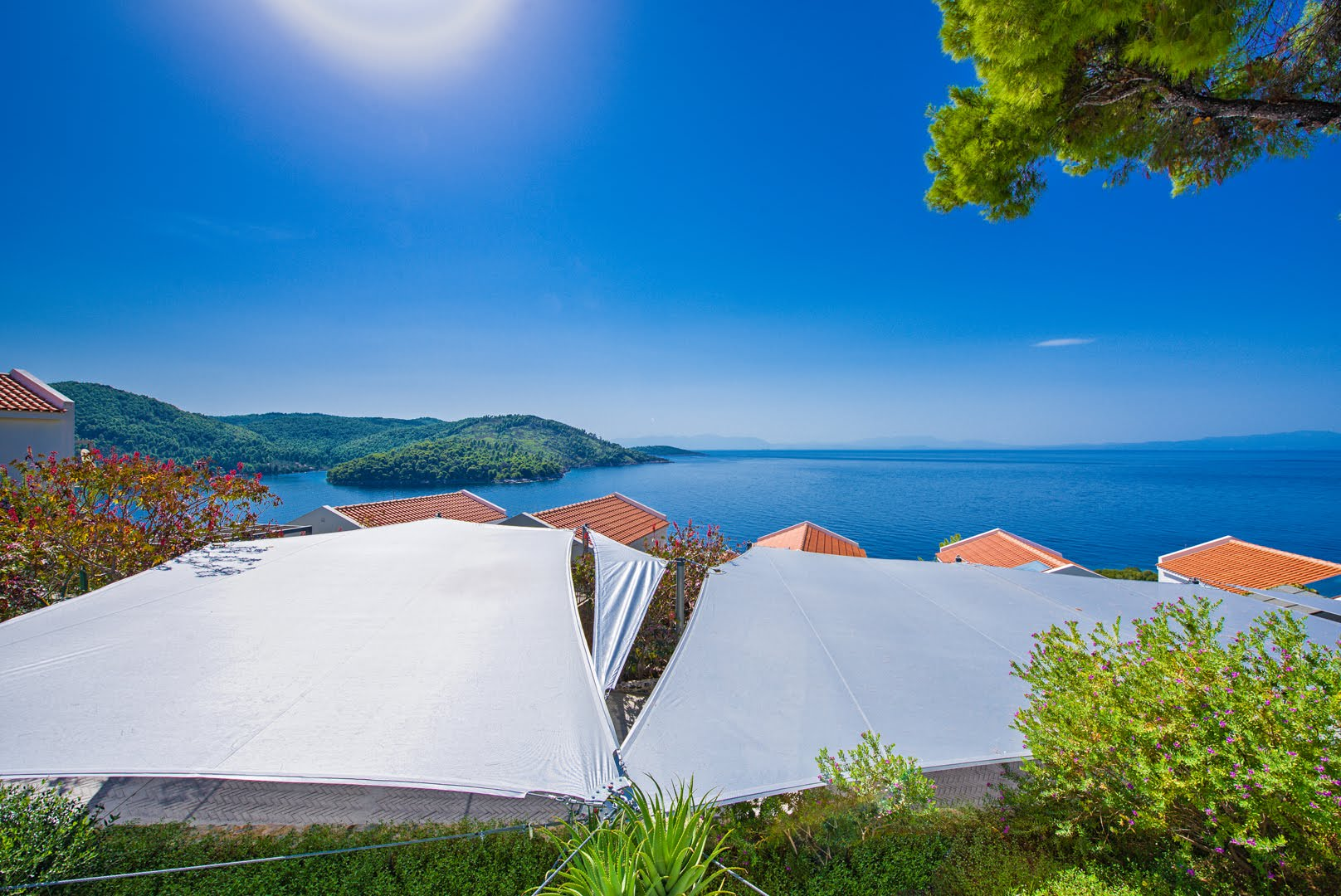 skopelos hotels adrina resort double room s0.2