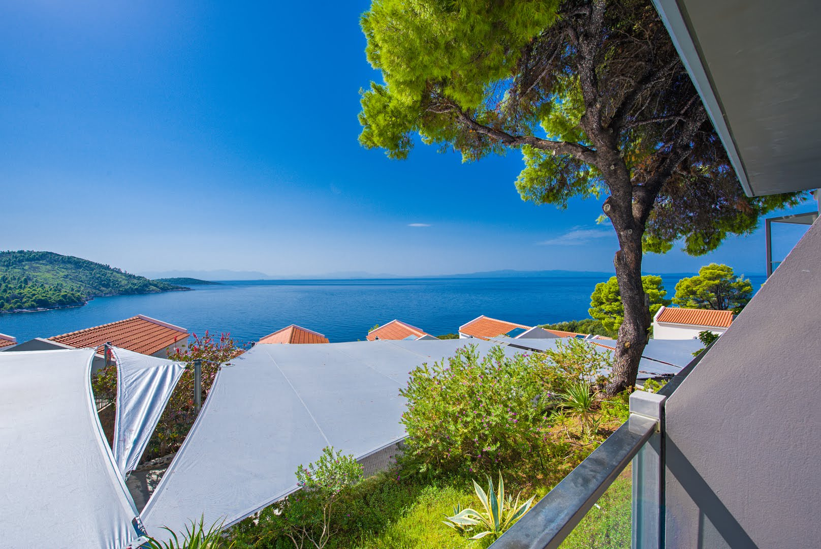 skopelos hotels adrina resort double room s0.3