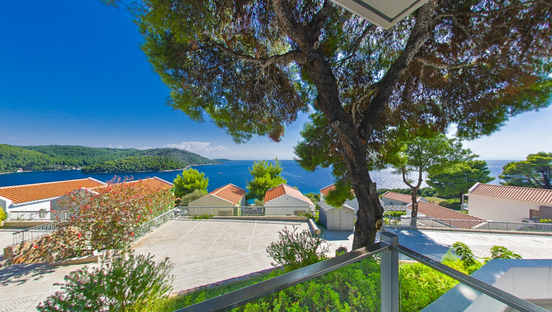 skopelos hotels adrina resort double room s2