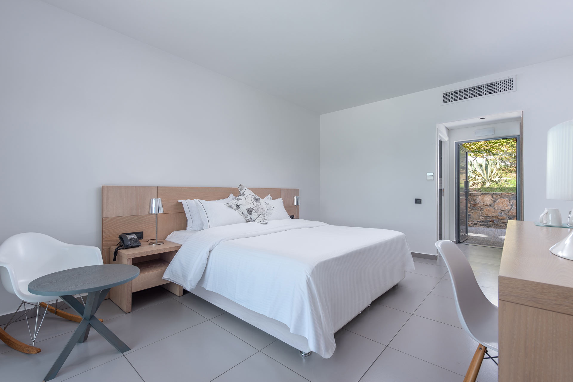 skopelos hotels adrina resort double room eg 916