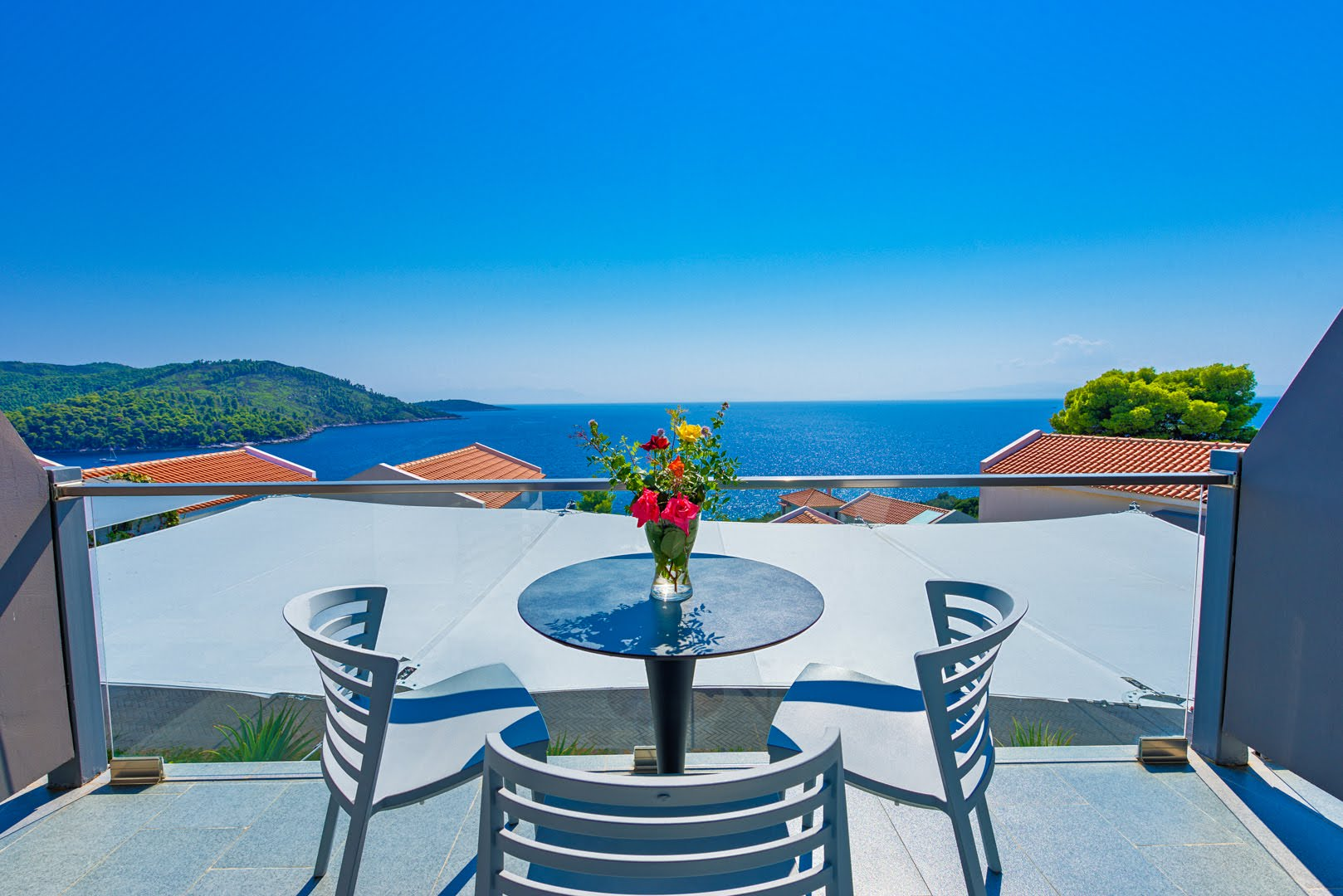 skopelos hotels adrina resort triple room s0.1