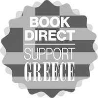skopelos online booking engine small grey